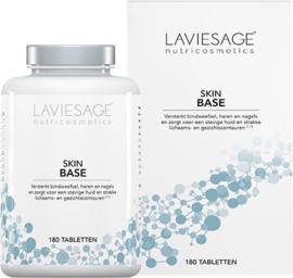 Laviesage Skin Base - 180 tabletten