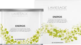 Laviesage Energis - 60 doseringen