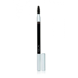 SLA Paris Wood Like Eyebrow Pencil - N03