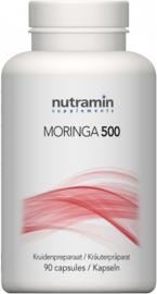 Moringa 500