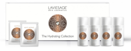 The Hydrating Collection