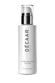 DÉCAAR PH Balancing Lotion