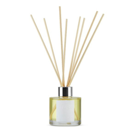 Jane Scrivner - Cleanse  - Diffusers