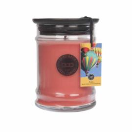 Bridgewater Soar Jar Small