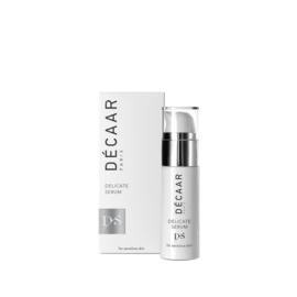 DÉCAAR Delicate Serum - 30 ml