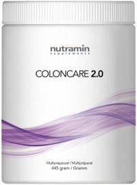 Coloncare 2.0