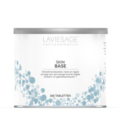 Laviesage Skin Base - 360 tabletten