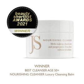 Nourishing Cleanser  - Jane scrivner - 100ml