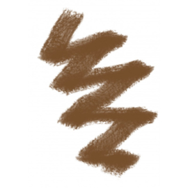 SLA Paris Wood Like Eyebrow Pencil - N03