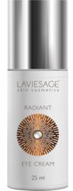 Radiant Eye Cream - 25ml