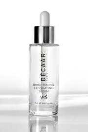 DÉCAAR Brightening Exfoliating Serum