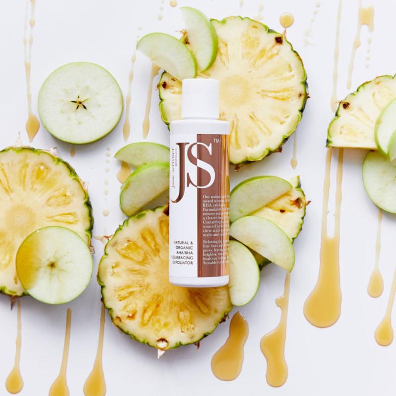 Skinfoliate  - Jane Scrivner - 150ml