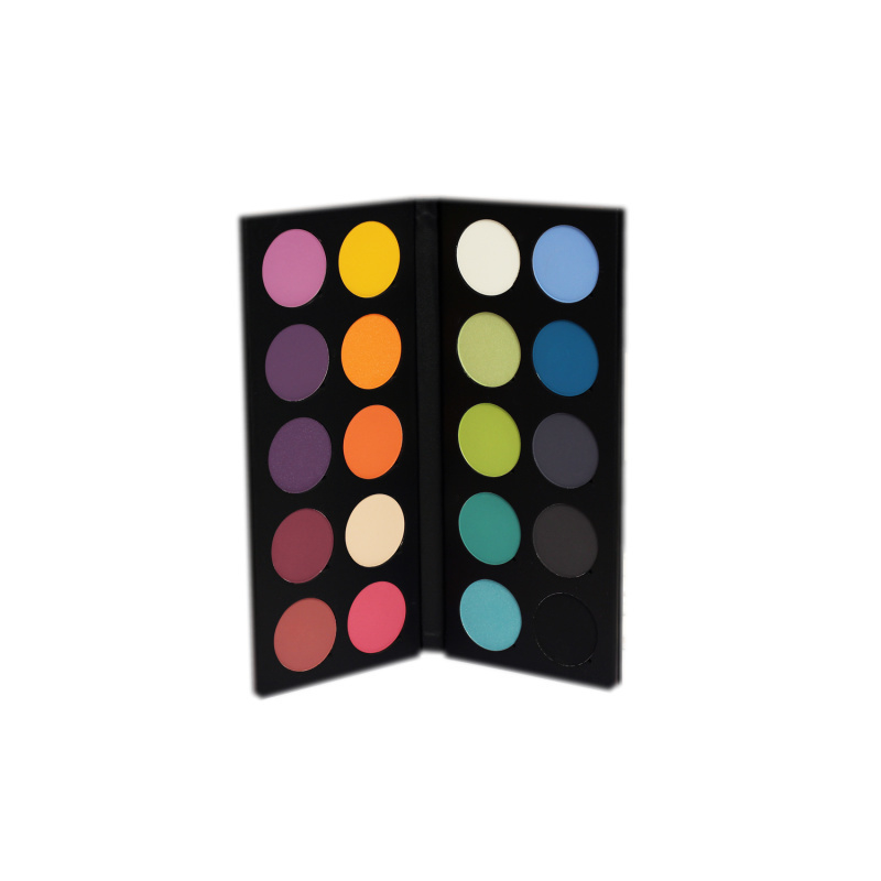 SLA Palette 20 Soft Shadow - Pro Harmony