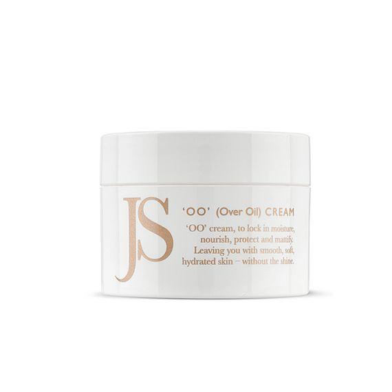 Jane Scrivner OO Cream - 50ml