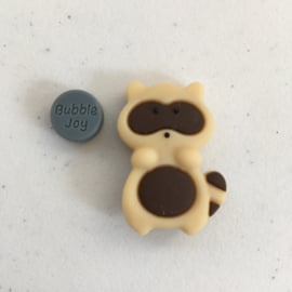 Mini Wasbeer
