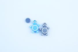 Mini Schildpadje