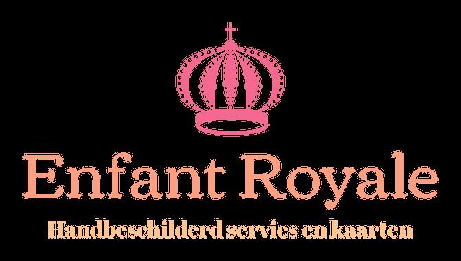 Enfant Royale