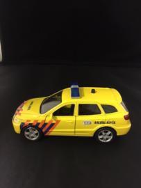 Ambulance 5-deurs