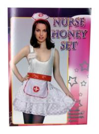 Nurse honey set