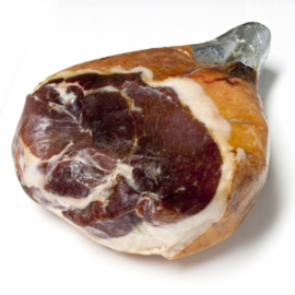 Parma ham 24mndn kilo