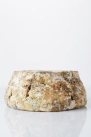 Grevenbroeker/Achelse Blauwe kilo