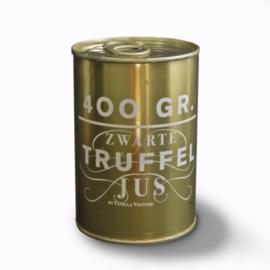 Truffeljus 400 gr