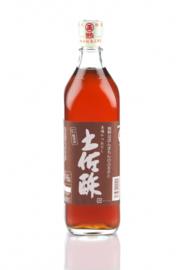 Tosazu (Dashi Vinegar)