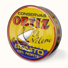 BONITO DEL NORTE 250 GRAM