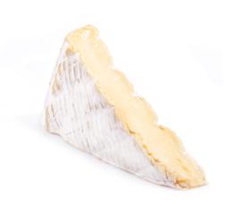 Brie de Meaux fermier A.O.C. kilo