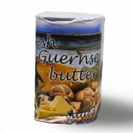 Guernsey boterrollen gezouten 6kg