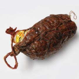 Morcon Iberico kilo