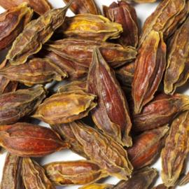 JASMIJN FRUIT 250 GRAM