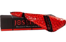 Joselito jamon Iberico Gran Riserva M/B