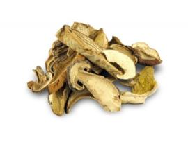 Gedroogde cepes 500 gram