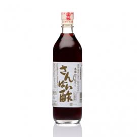 Sambai Vinegar 700ml