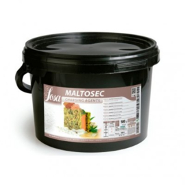 MALTOSEC SOSA 500 GRAM