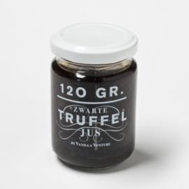 Truffeljus 120g
