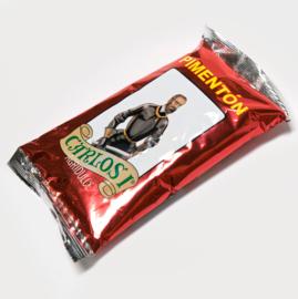 Pimenton dulce 250 gram
