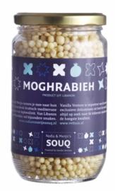 MOGHRABIEH LIBANON 500 GRAM