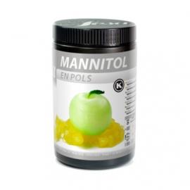 MANITOL SOSA 500 GRAM