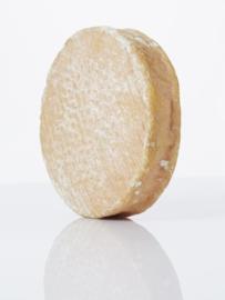 Adrahan kilo