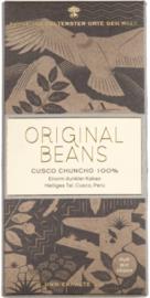 Cusco Chuncho 100% - 13x70gr (EU organic)