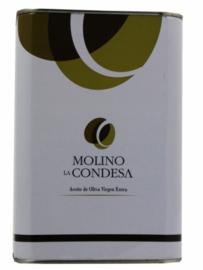 OMED MOLINO LA CONDESA TIN 2,5L STUK