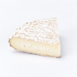 Brie de Melun A.O.C. kilo