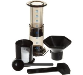 Aerobie AeroPress espressomaker