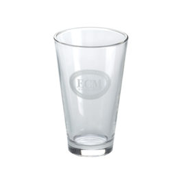 ECM Latte Macchiato Glas
