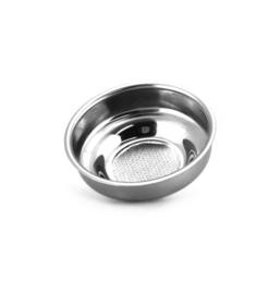 Filter 1 kops 7 gram I.279 Ascaso