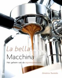 La Bella Macchina.