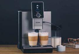 Nivona CafeRomatica NICR 930