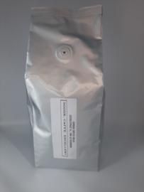 Caffe Excellent (eigen merk) 500 gram